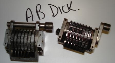 24574_AB_Dick_xx_0_0.jpg