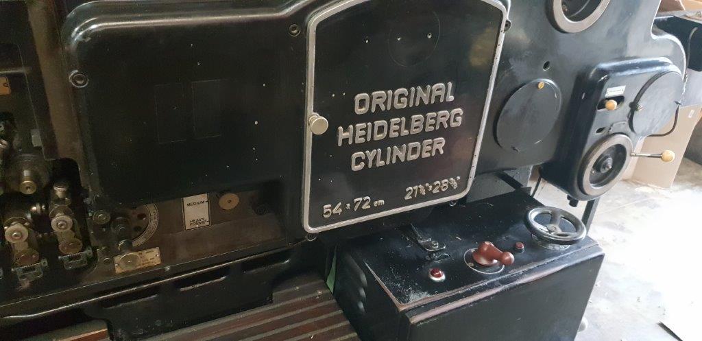 30760_Heidelberg__S_series_1960_1.jpg