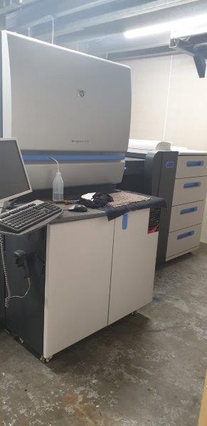 31092_Hewlett_Packard_INDIGO_5500_2012_2.jpg