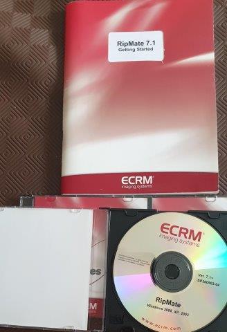30763_ECRM_DPX_2_2003_3.jpg