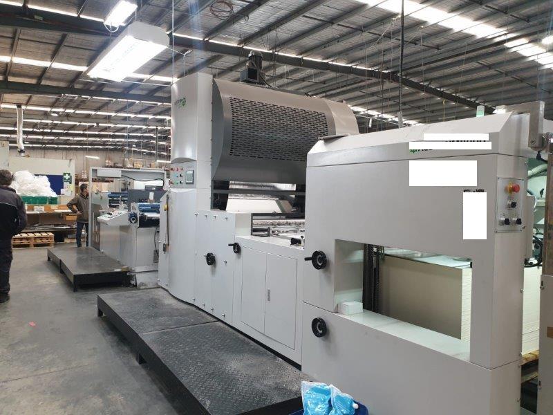 31258_Shanghai_Yoco_Printing_Machinery_Co_Ltd_MTM_108D_3_2018_1.jpg